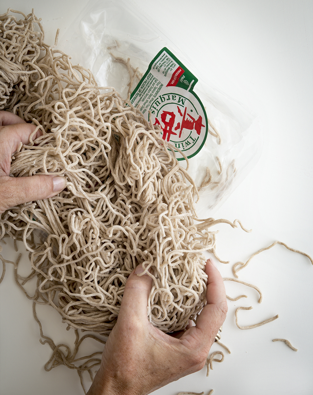 pullednoodle